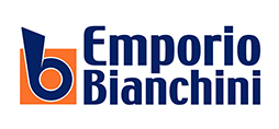 Emporio Bianchini